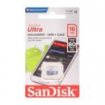 micro sandisk ultra 533x 16gb 04