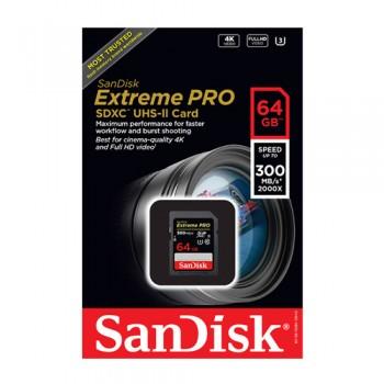 extremepro 2000x 64 02