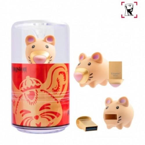 1574662483 595 usb 31 32gb kingston zodiac mouse 2020 limited edition 1 420x420