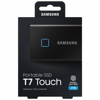 1578734908 633 ssd portable 2tb samsung t7 black 1 420x420