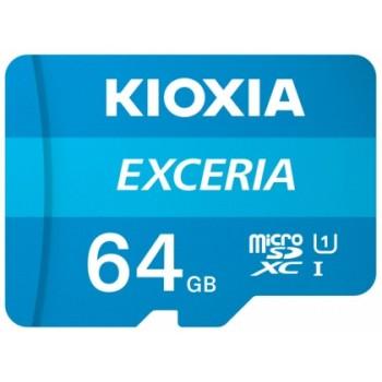 1598073894 489 the nho 64gb microsd kioxia exceria 1 420x420